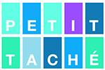 Petit Taché Logo